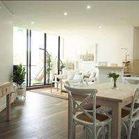 Cơ hội sở hữu căn hộ Nhật Bản Hiyori Garden Tower giá hấp dẫn