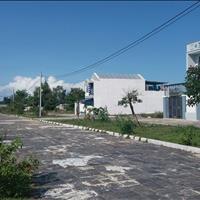 Cần tiền trả nợ bán giấp đất Nam Đà Nẵng mặt tiền đường Mai Xuân Thưởng 152m2