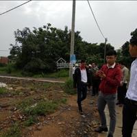 1,5 tỷ ngân hàng thanh lí đất trung tâm thành phố Biên Hòa