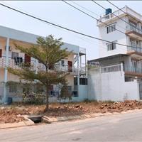 Ngân hàng Sacombank hỗ trợ thanh lý 15 nền đất khu vực Tên Lửa mở rộng