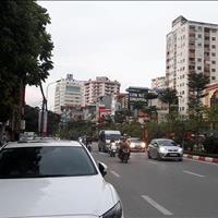 Cần bán gấp nhà tại Ngụy Như Kon Tum – Thanh Xuân, gara, kinh doanh, 46m2, 4 tầng, 8.2 tỷ