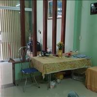 Chính chủ cần bán nhà 3 tầng kiệt ô tô Nguyễn Hữu Thọ cạnh Cafe VIP Vườn