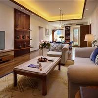 Bán biệt thự, Condotel mặt biển Nha Trang - giá 8 tỷ - hỗ trợ Việt Kiều mua đầu tư hoặc ở