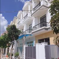 Cho thuê nhà 1 trệt 2 lầu trong khu đô thị Phúc Đạt mở văn phòng cho thuê kinh doanh