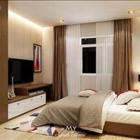 Cho thuê căn hộ City Gate Towers, quận 8, diện tích 73m2, giá 8 triệu/tháng
