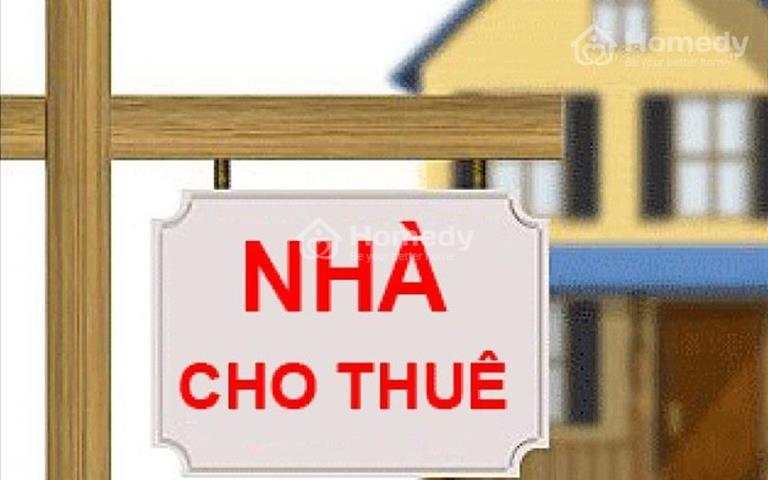 Cho thuê cửa hàng phố Kim Mã làm văn phòng, Spa, Nail, Showroom, Shop thời trang, thẩm mỹ