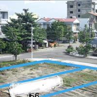 Đất nền nằm ngay mặt tiền đường Tạ Quang Bửu phường 5, quận 8 giá 1,7 tỷ