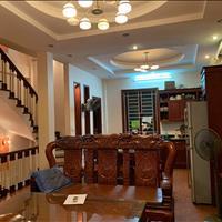 Cần bán gấp nhà tại Trích Sài  – Tây Hồ, kinh doanh, gara, 140m2, 3 tầng, mặt tiền 10m, 18 tỷ