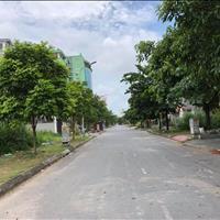 Bán đất 118m2 khu đô thị Cột 5-8 mở rộng, Hạ Long, Quảng Ninh