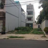 Bán lô đất cặp sát đường Đại Lộ Đông Tây phường An Lạc, Bình Tân giá 1,5 tỷ