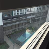 Bán gấp căn hộ 53m2 Richstar - Novaland hoàn thiện cơ bản, view đẹp