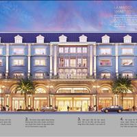 La Maison Premium - Shophouse hạng sang mặt tiền Hùng Vương, Tuy Hòa