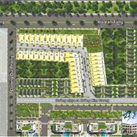 Đất nền dự án khu dân cư xã Tân Thạnh Đông Huyện Củ Chi, chỉ với 650 triệu nhận nền ngay