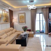 Bán căn góc 3 phòng ngủ, diện tích 116m2, ban công Đông Nam, chung cư HPC Landmark 105