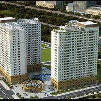 Sốc căn hộ rẻ nhất quận Tân Phú, giá 26 triệu/m2 đối diện Đầm Sen