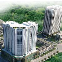 Mở bán đợt cuối toà CT1 - Thăng Long City Đại Mỗ với giá 17,5 tr/m2, hỗ trợ vay vốn NH lãi suất 0%