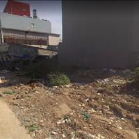 Bán đất mặt tiền đường D5, gần Ủy ban phường 25, Bình Thạnh, 80m2, giá 1,6 tỷ, SHR, gọi gặp Khang