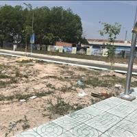 Đất sốt Củ Chi gần bệnh viện huyện Củ Chi 500 triệu/nền 100m2