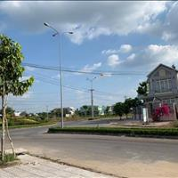 Duy nhất 1 nền đường 30m, đã có sổ đỏ, trung tâm Vĩnh Long New Town