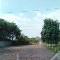 Chính chủ, bán 187m2 đất mặt tiền thổ cư đường T11, Bình Chánh, giá 1,7 tỷ, sổ hồng riêng