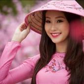 Trần Văn Bình
