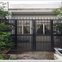 Cần trả nợ bán 93m2 nhà mặt tiền Nguyễn Ảnh Thủ, ngang đẹp 5m, giá 890 triệu