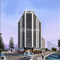 Mở bán căn hộ Thăng Long City Đại Mỗ, không gian sống hiện đại thoáng mát, giá chỉ 18 triệu/m2