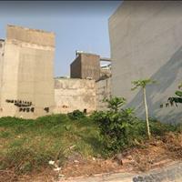 Bán mặt tiền đường số 2, Tăng Nhơn Phú B, Quận 9, giá 900tr/nền, SHR, thổ cư 100%, gọi gặp Khang