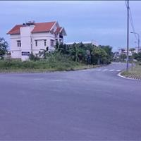 Chính chủ cần bán đất Hà Khánh B - 225m2 - sổ đỏ chính tên