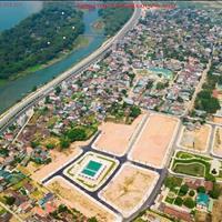 Đất Xanh mở bán dự án Tăng Long Quảng Ngãi giá hấp dẫn, liên hệ