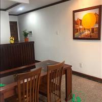 Cho thuê căn hộ Hoàng Anh Gia Lai Lake View Residence - 72 Hàm Nghi - view tuyệt đẹp