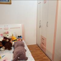 Cho thuê căn hộ Green Star 67m2, full nội thất 2 phòng ngủ, giá 9 triệu/tháng