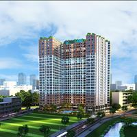 Sang nhượng căn hộ Carillon 7 Tân Phú, giá gốc đợt 1, miễn phí 2 năm phí quản lý