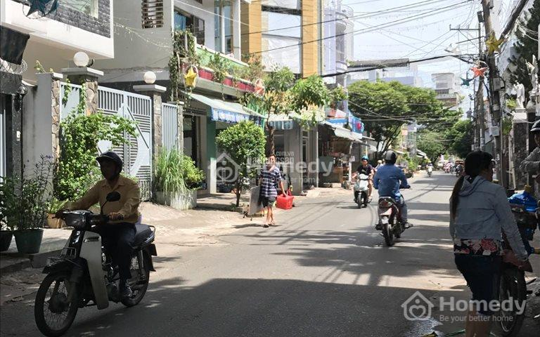 Chủ cần cho thuê nhà hẻm 10m 48/15 Phạm Văn Xảo, phường Phú Thọ Hòa, Tân Phú, Hồ Chí Minh