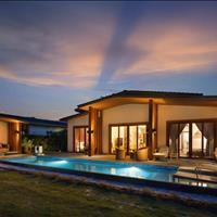 Bán lỗ Villa mặt biển và Condotel view biển tại Nha Trang - có thể nhận về ở