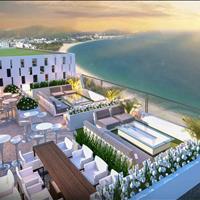 Bán nhanh căn Mermaid Seaview, 76m2, 2 phòng ngủ, căn góc view biển giá tốt nhất thị trường