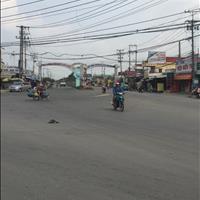 Đất ở đô thị mặt tiền Nguyễn Văn Dương, sổ hồng riêng giá 850 triệu, công chứng ngay