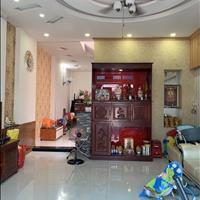 Nhà gần ngã 4 Trung Chánh quận 12, nằm gần Nguyễn Văn Bứa, 1,7 tỷ/94m2, SHR, đường trước nhà 4m