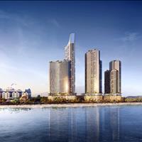 Sở hữu căn hộ Sunbay Park 5 sao view biển chỉ từ 300 triệu/căn