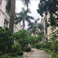 Siêu hiếm, biệt thự sân vườn 142m2, phố Đội Nhân, Ba Đình, 14.95 tỷ