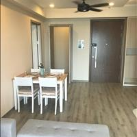 Cho thuê chung cư Seasons Avenue, 2 phòng ngủ, chỉ 12.5 triệu/tháng, full đồ, có thể vào ở luôn