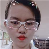 Trần Thị Phương Hoàng