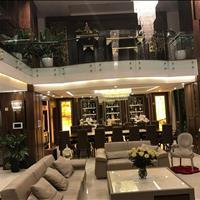 Cho thuê căn hộ cao cấp tại Lancaster 20 Núi Trúc Hà Nội, 125m2, 2 phòng ngủ, giá 22 triệu/tháng