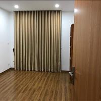 Cho thuê căn hộ chung cư Udic Vĩnh Tuy rộng 78m2 thoáng đáng sạch sẽ