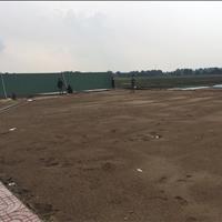 Cần bán gấp 3 lô đất nằm phía sau công viên Võ Văn Tần, sổ hồng riêng