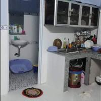 Bán nhà lầu Nguyễn Thị Kiểu, Hiệp Thành, quận 12, 3,8x11m, bán giá 945 triệu