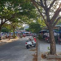 Cho ra đi lô hoa hậu phố chợ Nam Đà Nẵng cực đẹp giá chỉ 2,4 tỷ