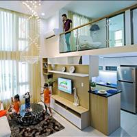 Căn hộ mini full nội thất cao cấp giá hấp dẫn nhất trong khu vực