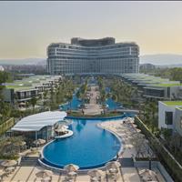 Căn hộ nghỉ dưỡng cao cấp 5 sao Best Western Premier Sonasea ngay trung tâm Phú Quốc