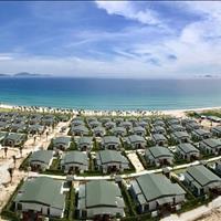 Bán 1 cặp biệt thự và Condotel view biển đẹp nhất Nha Trang - ưu đãi chiết khấu 500 triệu
